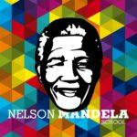 Logo Nelson Mandela School