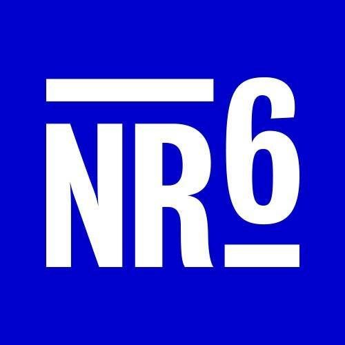 Logo NR6