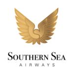 Logo Southern Sea Airways
